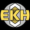 EHK certificate